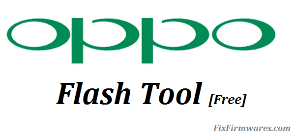 Oppo A37 Flash Tool - Download MSM Download Tool Crack