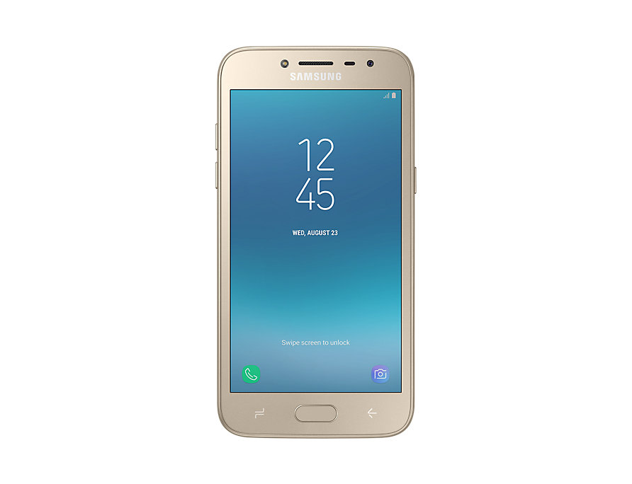 samsung galaxy j2 pro sm-j250f 4file fix firmware tested by our self