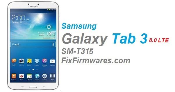 Samsung i747m 4 4 2 root file
